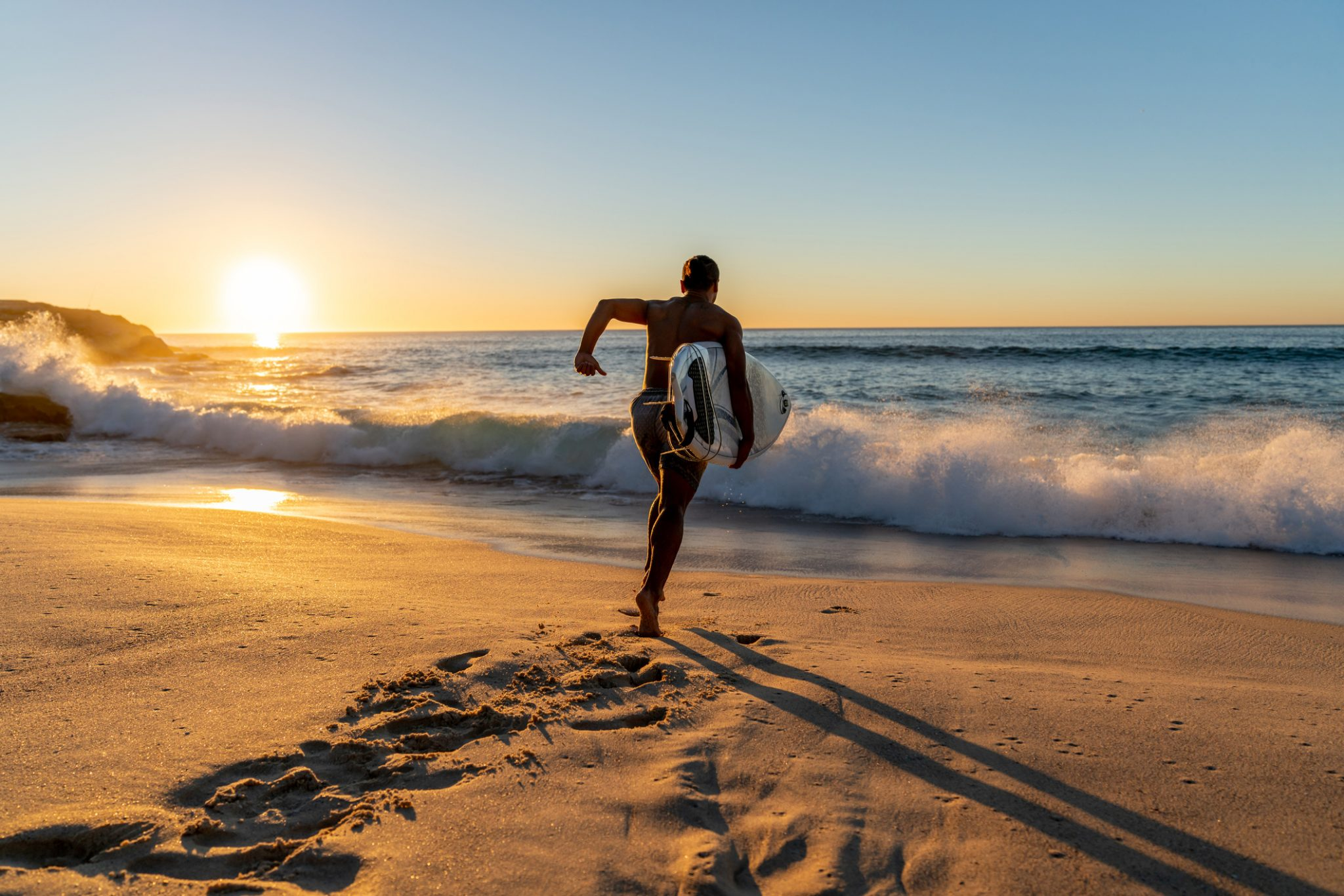 Proč chtějí lidé žít a cestovat v Austrálii?