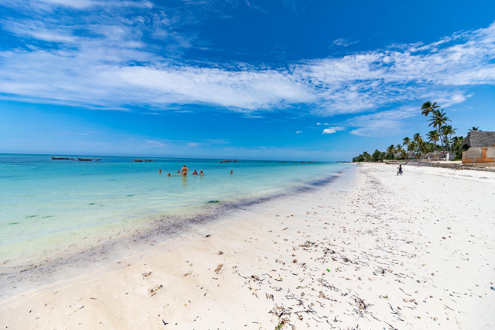Zanzibar - shutter (3)