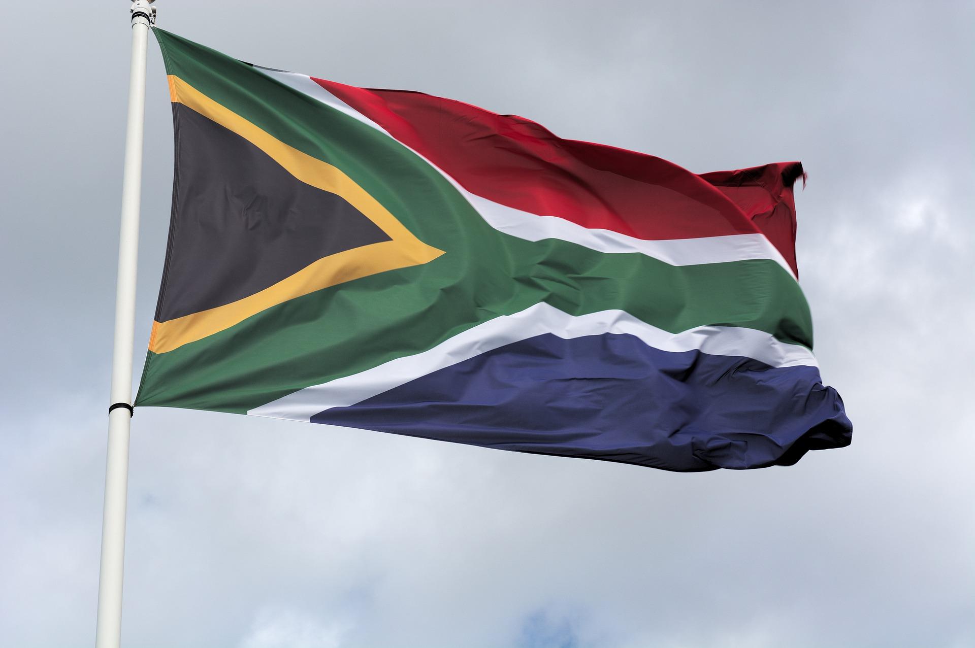 Jihoafrická republika: Kdy a kam vyrazit?