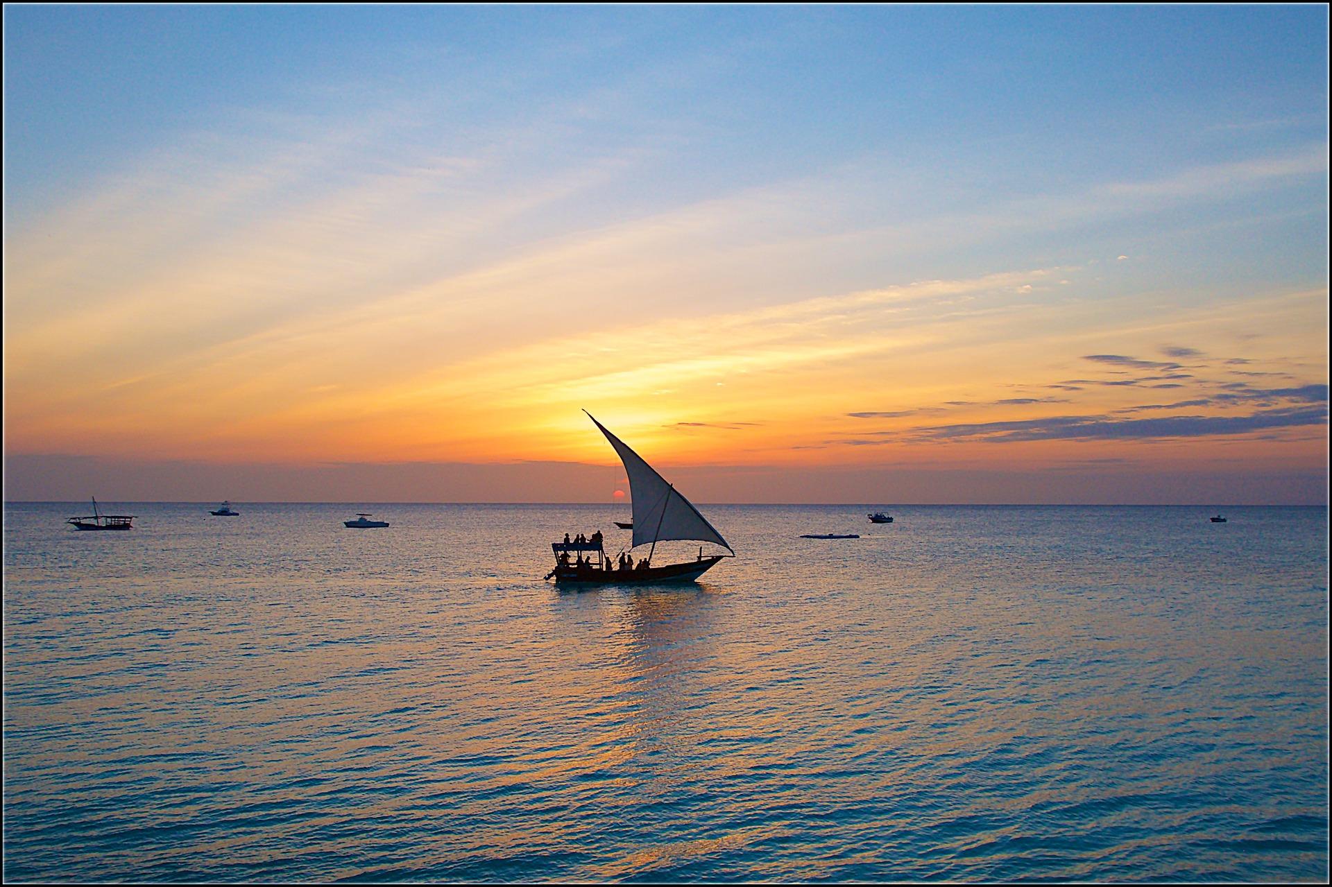 Zanzibar - shutter (2)