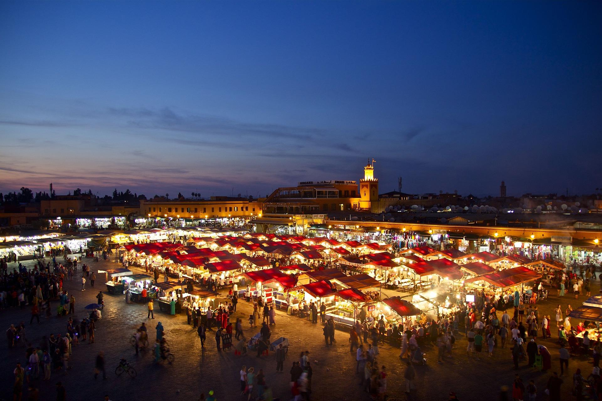 Maroko (15)