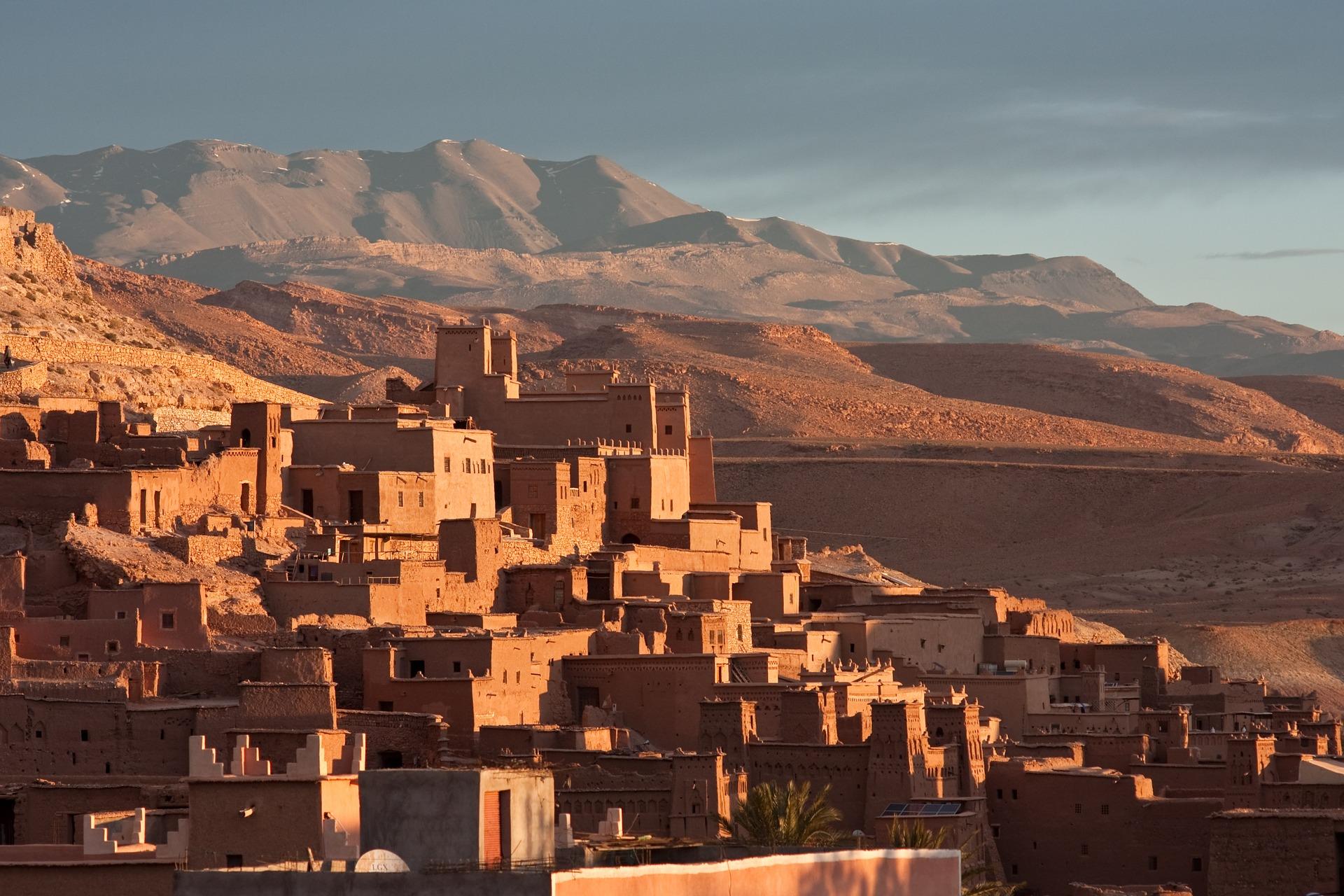 Maroko (21)