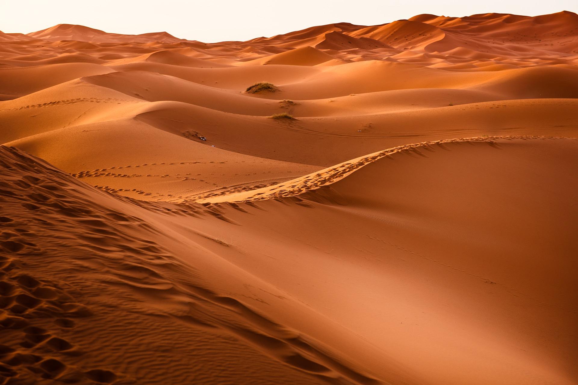 Maroko (6)