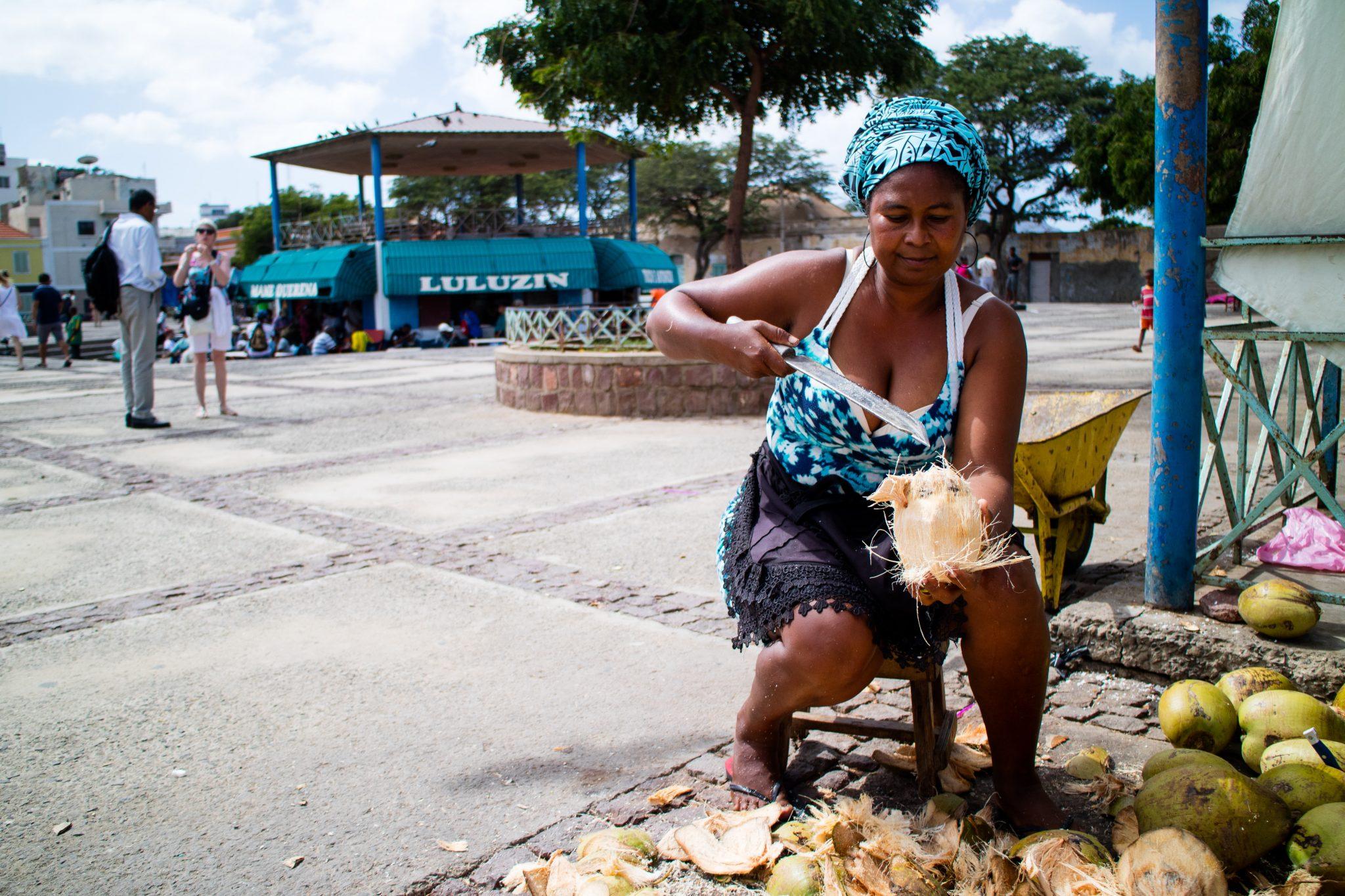 Cape Verde-unsplash (2)