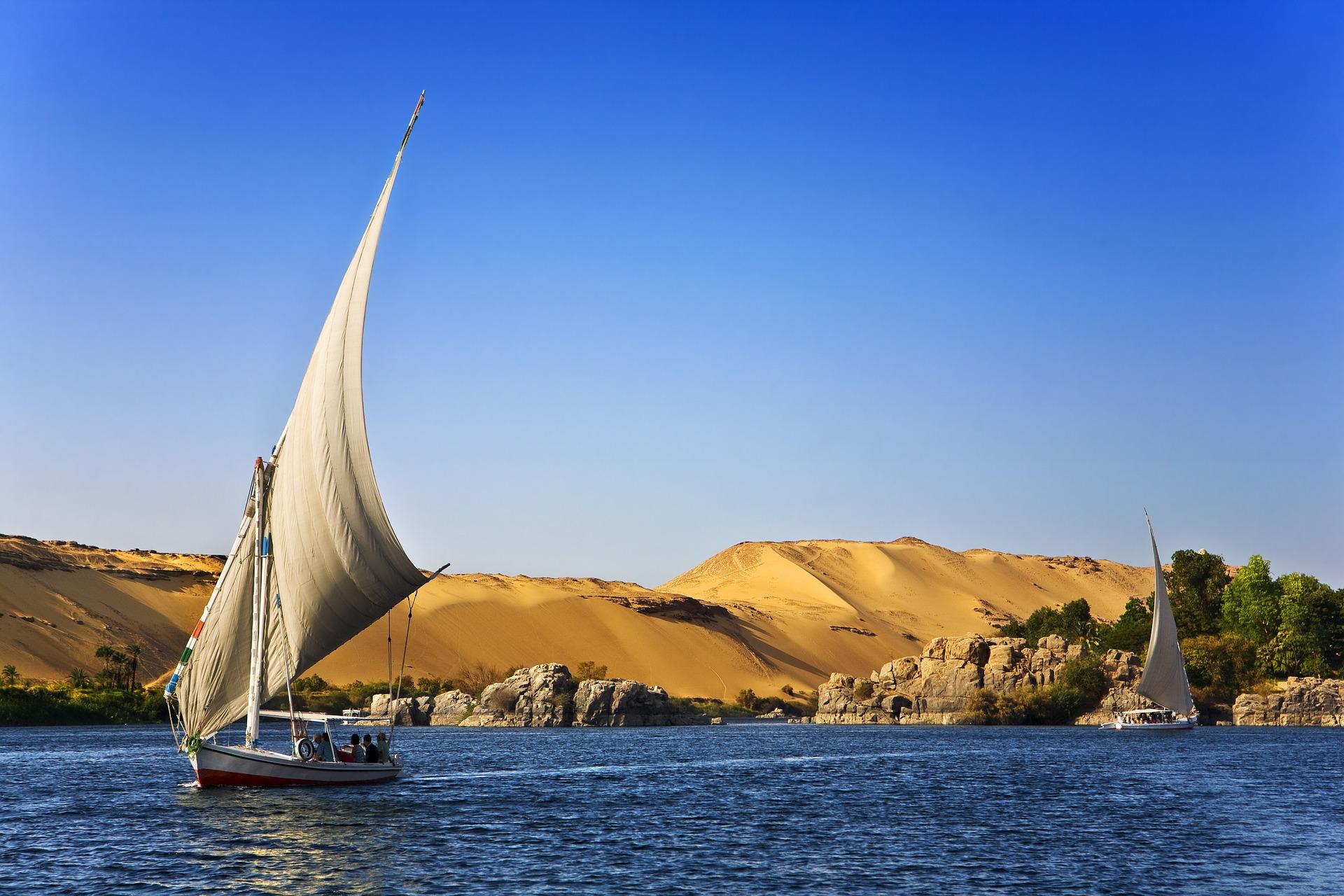 Egypt (31)