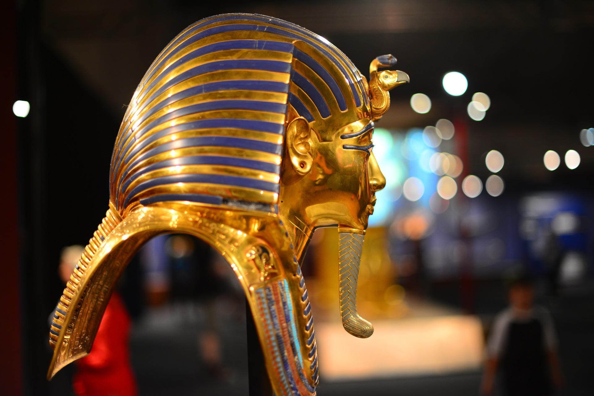 Egypt (55)