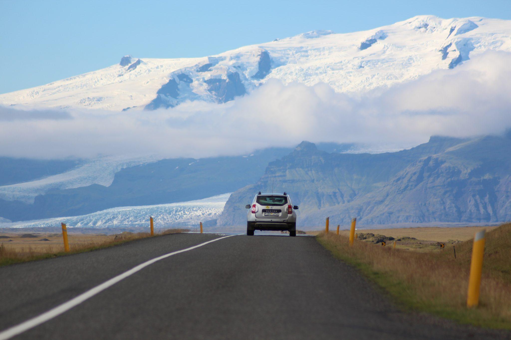 Iceland-unsplash (3)