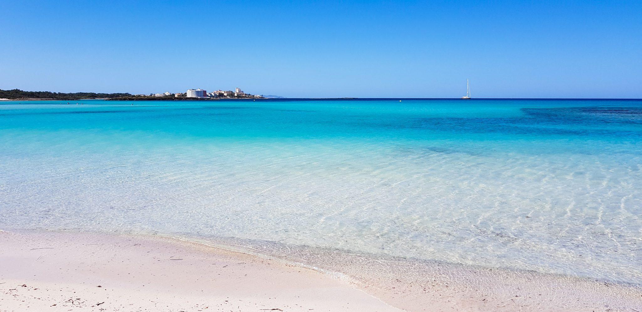 Mallorca, Spanien-unsplash (2)