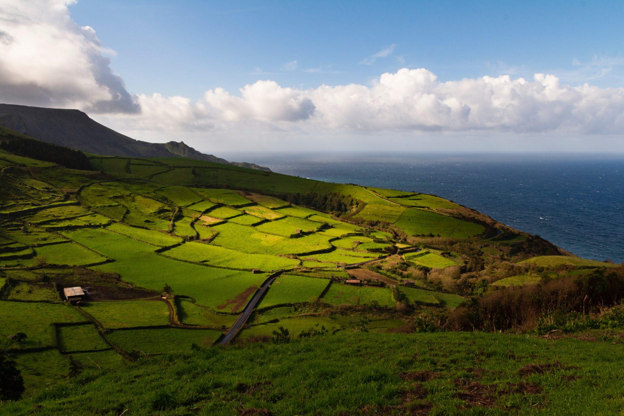 Pico Island, Azores, Portugal-unsplash