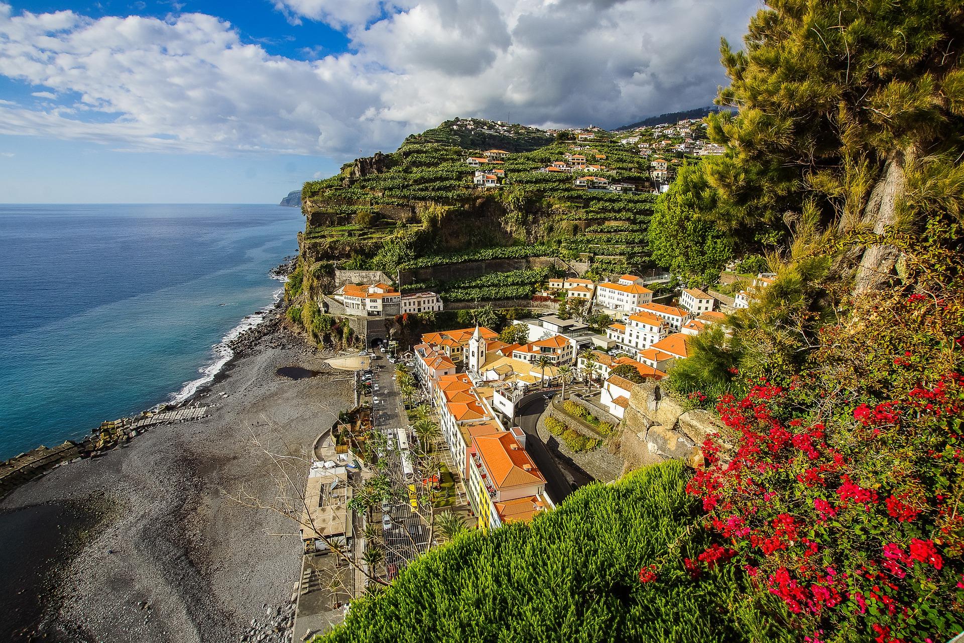 Madeira (8)